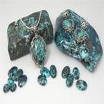 Eilat Stone Jewelry
