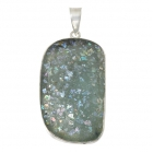 Roman Glass Pendant 7120 ~ FREE SHIPPING ~