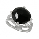 Onyx Ring 2008 ~ FREE SHIPPING ~