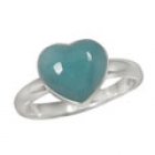 Larimar Ring 3482 ~ FREE SHIPPING ~