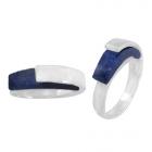 Lapis Lazuli Ring 3313 ~ FREE SHIPPING ~
