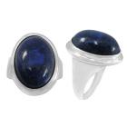 Lapis Lazuli Ring 5495 ~ FREE SHIPPING ~